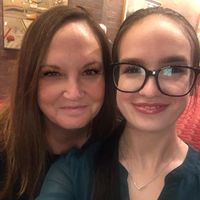 Kimberly Sheppard Grizzaffe review for Dalton Dental