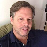Michael O'Brien review for Dalton Dental