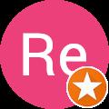 Re Mo's Profile Image