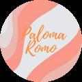 Paloma Romo