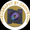 Oanh Nguyen's Profile Image