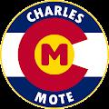 Charles Mote