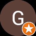 Girish Amar