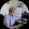 Marilyn Graham's Profile Image