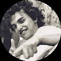 Wes NotService's Profile Image