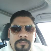 Anthony Ibarra review for Foot Specialists of Kansas City PA