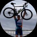 Dave Foutz's Profile Image