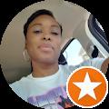 Leeisha Williams