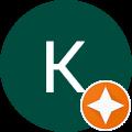 Killian T