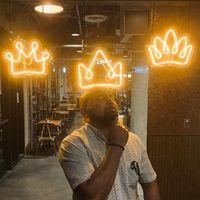 Chris Soares review for Phoenix City Grille