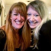 Sarah Nelson review for Kacher Pediatric Dentistry