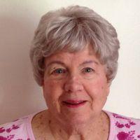 Jane Brasovan review for Kacher Pediatric Dentistry