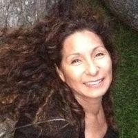 Carol Murillo review for Quality Home Products of Texas