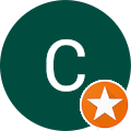 Chris S's Profile Image