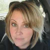 Heather Renee' Crawford review for Smile Wright Dental