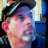 Derek B. review for Cannon & Associates