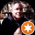 Jim Henthorn's Profile Image