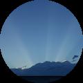 https://ddjkm7nmu27lx.cloudfront.net/193009153/1ffac71acccb4bf3a053e6a697248687.png's Profile Image