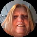 Melodie Squitieri's Profile Image