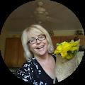 Kathy Johnston