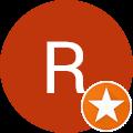 Roberto Canovi
