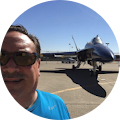 John Stassi's Profile Image
