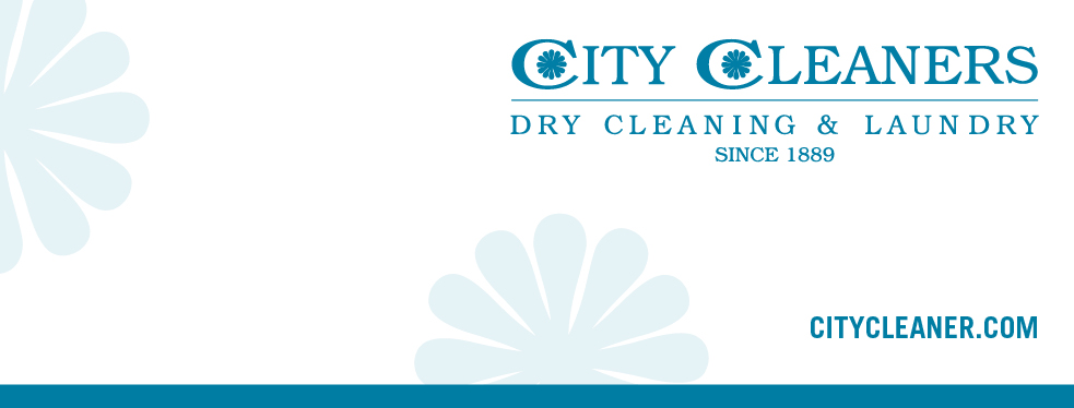 City Cleaners