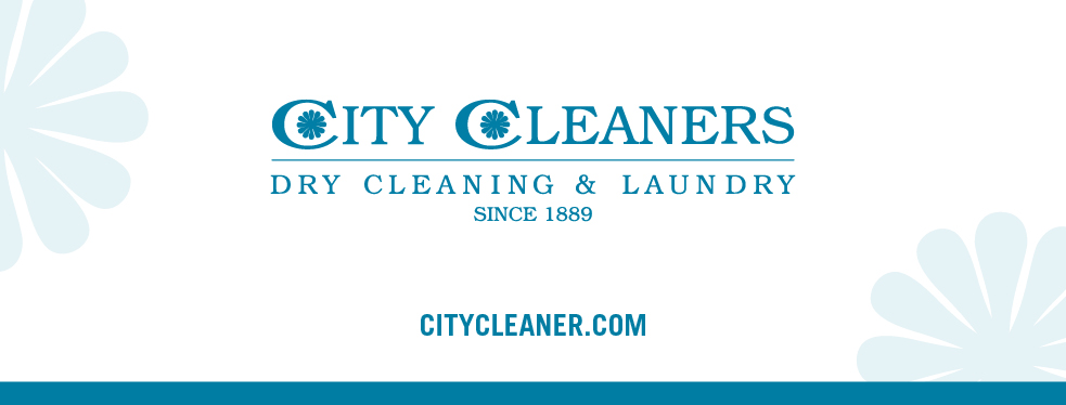 City Cleaners | Dry Cleaning & Laundry in 1608 W Market St - Akron OH - Reviews - Photos - Phone Number