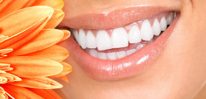 Blue Valley Smiles | Dentists at 6300 W 143rd St - Overland Park KS