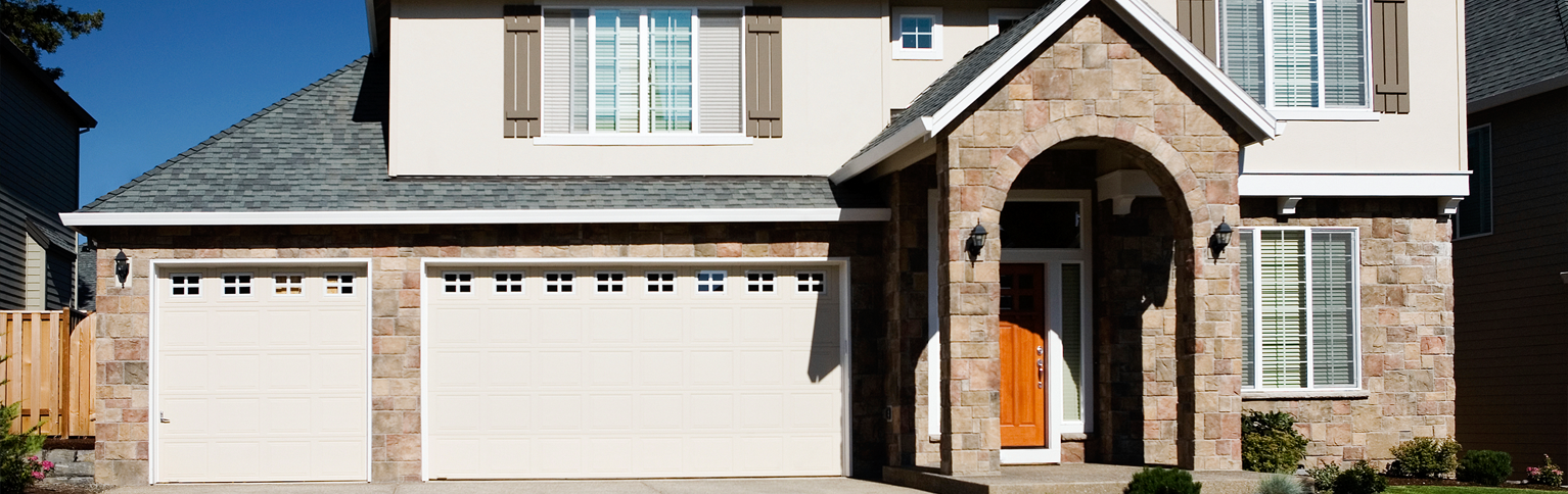 Action Garage Door Repair Specialists | Garage Door Services At 700 Milam  St   Houston TX