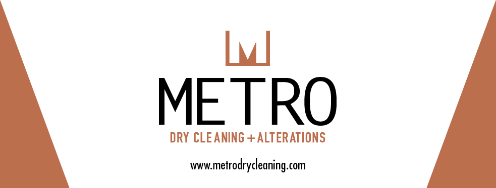 Metro Dry Cleaners reviews | Dry Cleaning at 20111 Rt 19 - Cranberry Township PA