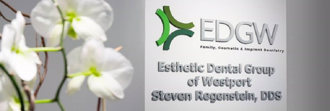 Novsam & Regenstein: Regenstein Steven DDS reviews | Dentists at 327 Riverside Ave - Westport CT