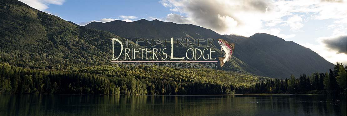 Kenai River Drifter's Lodge reviews | Fishing at 18404 Sterling Hwy - Cooper Landing AK