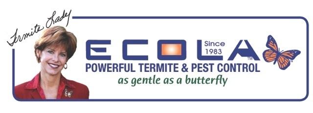 Ecola Termite & Pest Control - Santa Maria, CA
