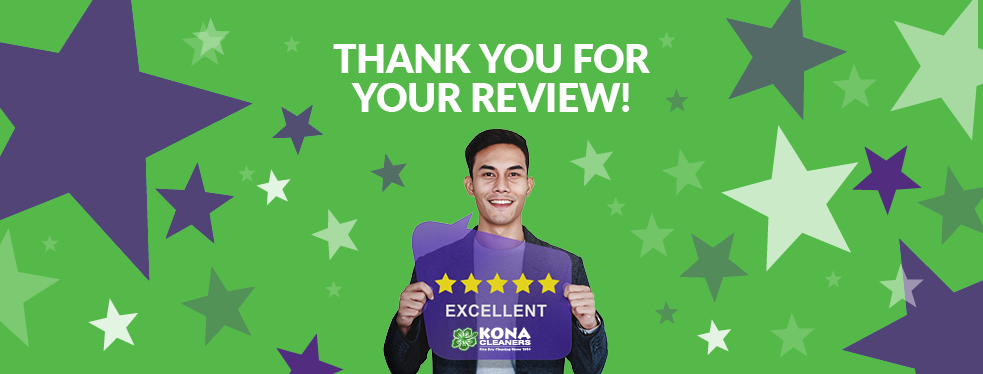 Kona Cleaners reviews | Dry Cleaning & Laundry at 7084 Archibald Ave - Eastvale CA