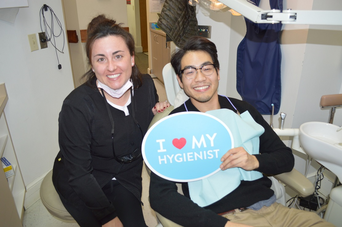 Dental Associates of Arlington reviews | Dentists at 22 Mill Street, Suite 104 - Arlington MA