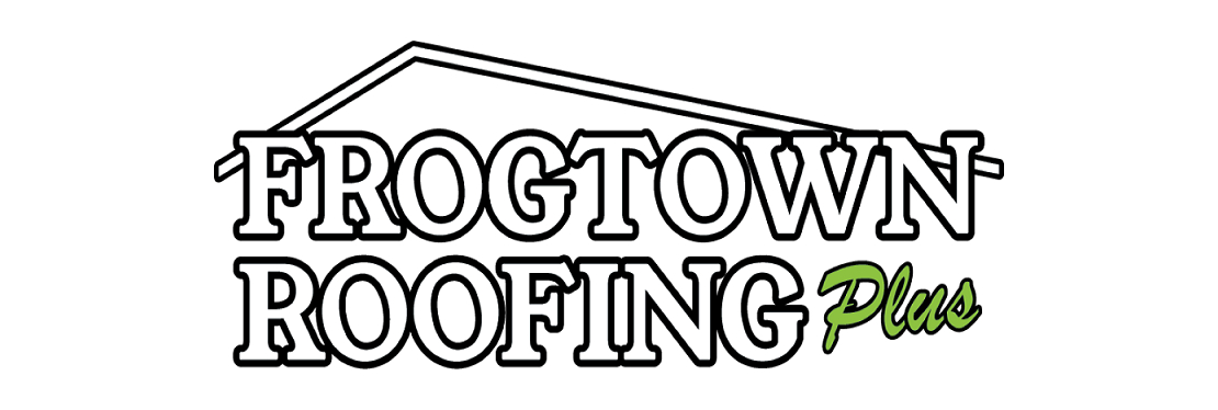 Frogtown Roofing Plus reviews   Roofing at 423 Tomahawk Dr. - Maumee OH