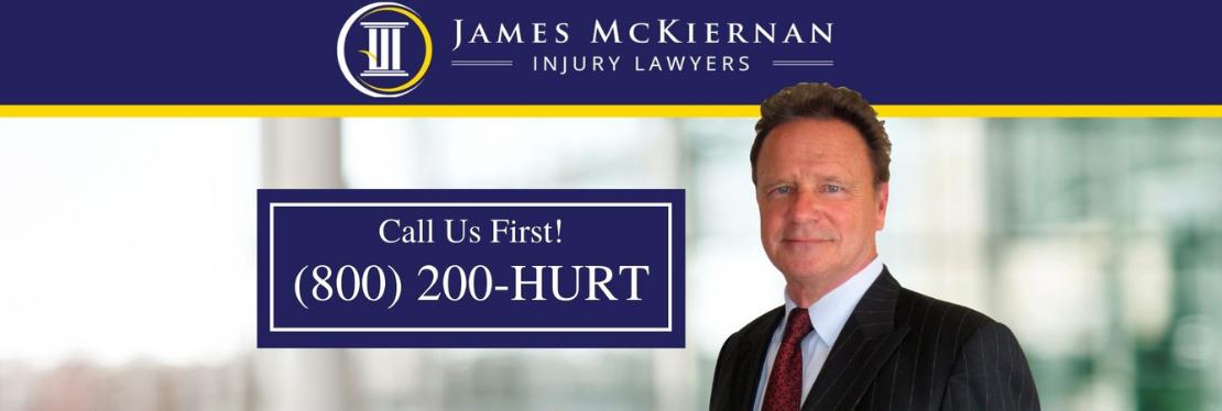 JAMES MCKIERNAN LAWYERS reviews | Personal Injury Law at 21 Santa Rosa Street - San Luis Obispo CA