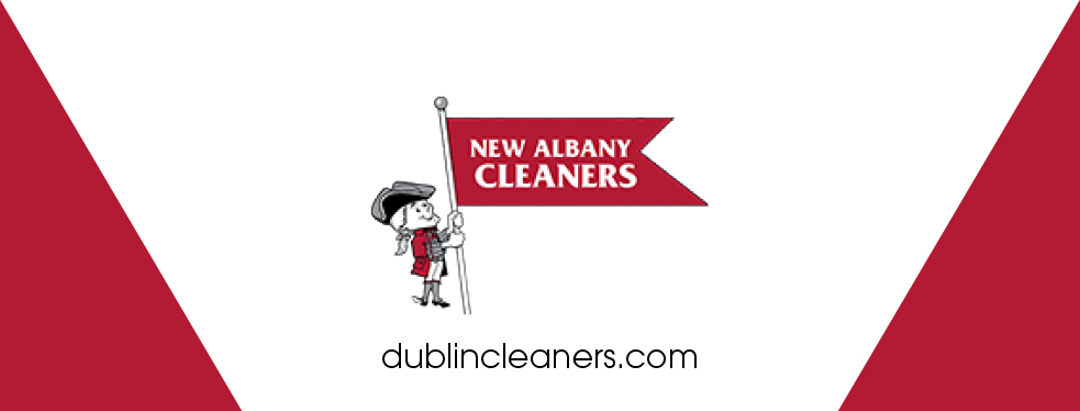 New Albany Cleaners reviews | Dry Cleaning at 4778 Morse Rd - Columbus OH