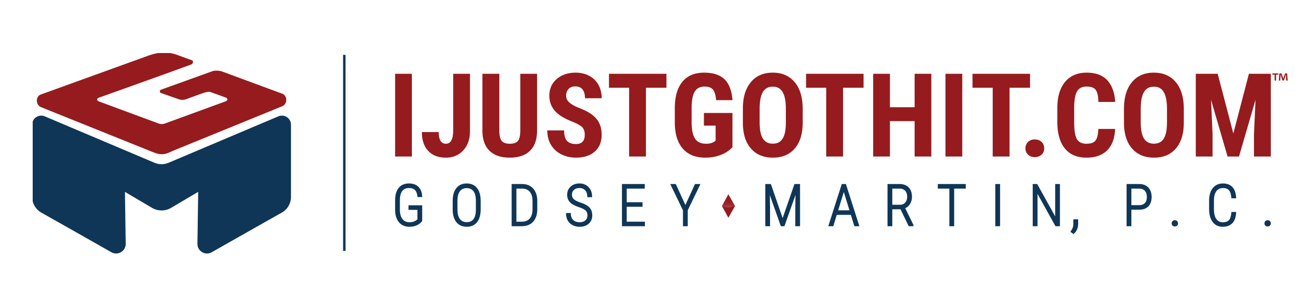 Godsey Martin, P.C. reviews | Personal Injury Law at 2950 N Loop West - Houston TX