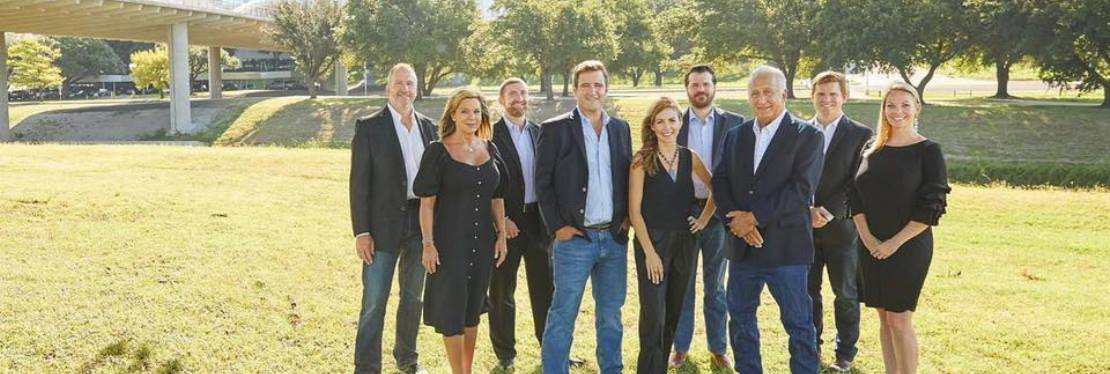 Patterson Law Group Reviews, Ratings | Personal Injury Law near 2409 Forest Park Blvd. , Fort Worth TX