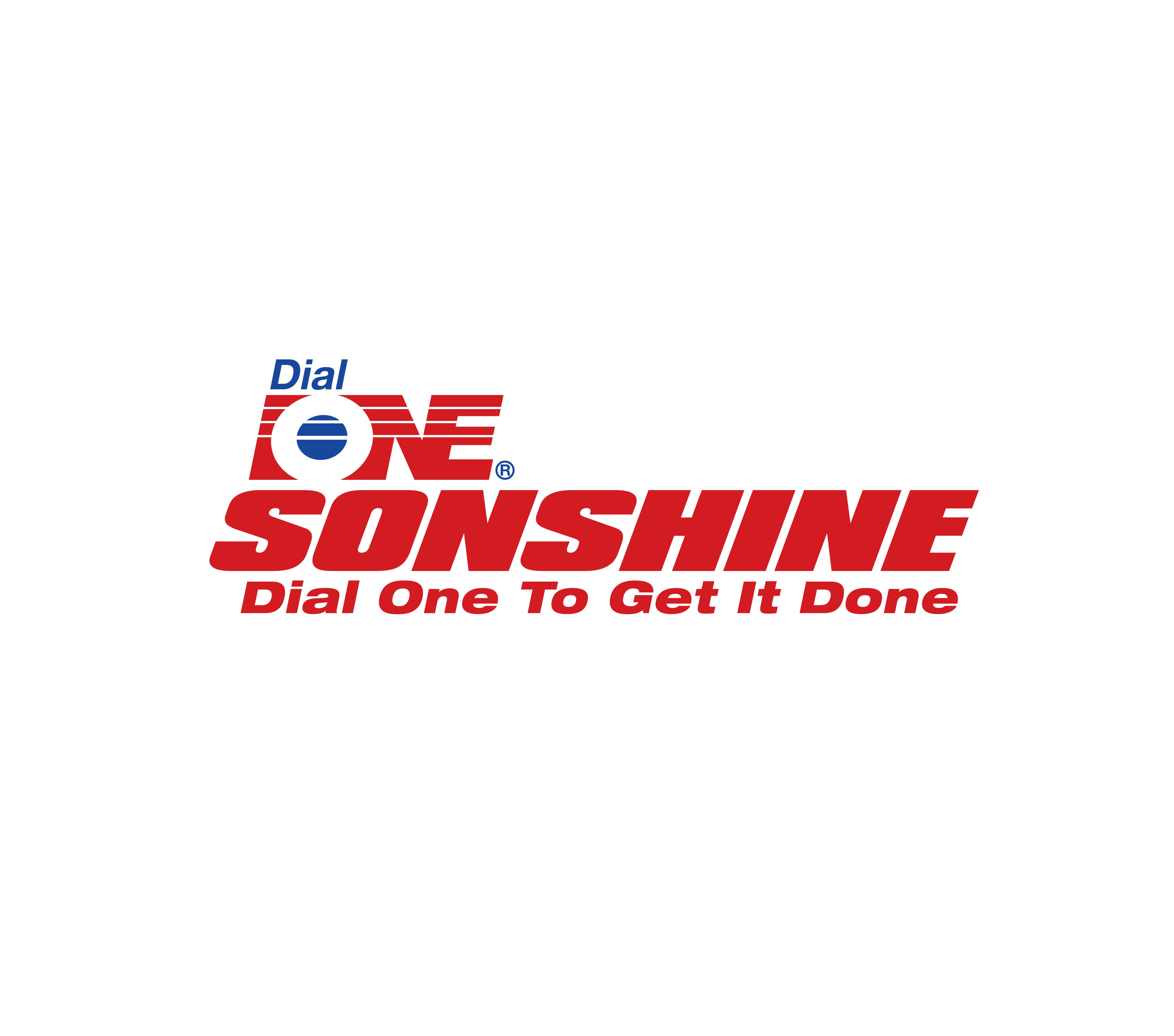 Dial One Sonshine - Stanton, CA
