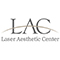 Laser Aesthetic Center - Hinsdale, IL