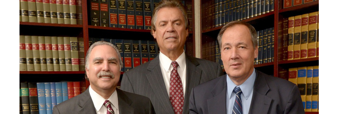 O'Connor, Acciani & Levy reviews | Personal Injury Law at 10 W Broad St - Columbus OH
