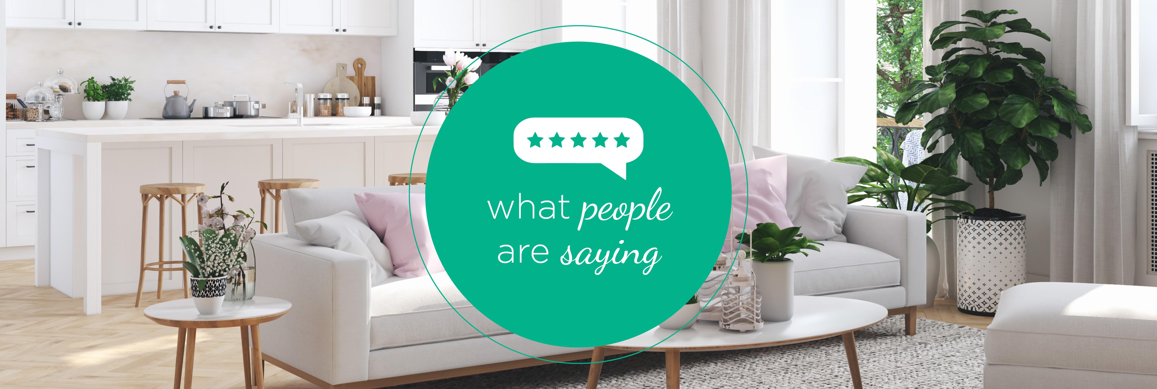 Waterstone Mortgage Corporation Reviews, Ratings | Mortgage Lenders near 2830 Ramada Way , Green Bay WI