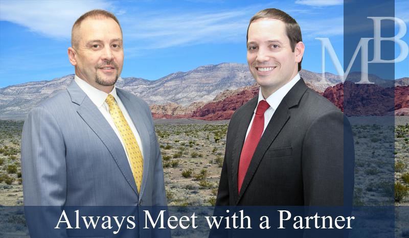 Moss Berg Injury Lawyers reviews | Lawyers at 4101 Meadows Lane - Las Vegas NV