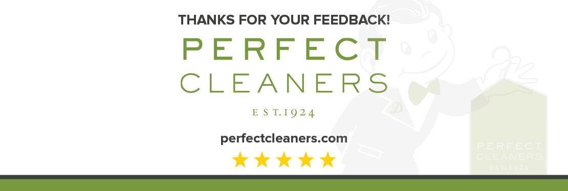 Perfect Cleaners Reviews, Ratings | Dry Cleaning near 10531 W Pico Blvd , Los Angeles CA