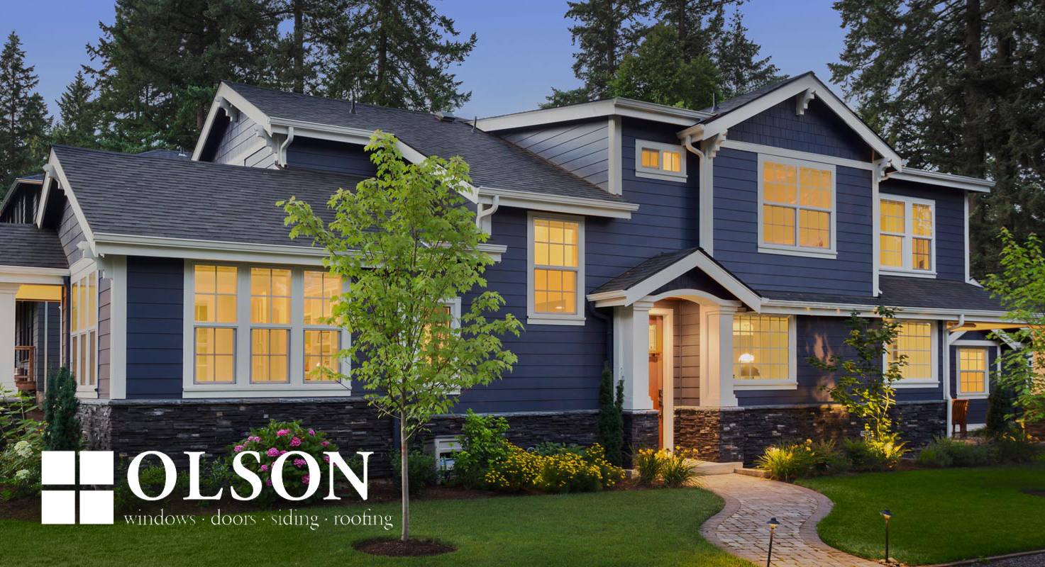 Olson Windows reviews | Door Sales/Installation at 310 W Northwest Hwy - Barrington IL