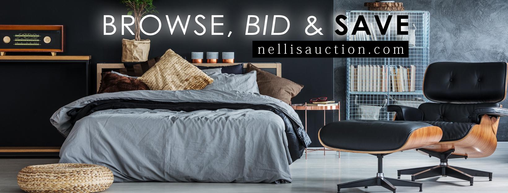 Nellis Auction Reviews, Ratings   Retail near 7440 Dean Martin Dr Suite 204 , Las Vegas NV