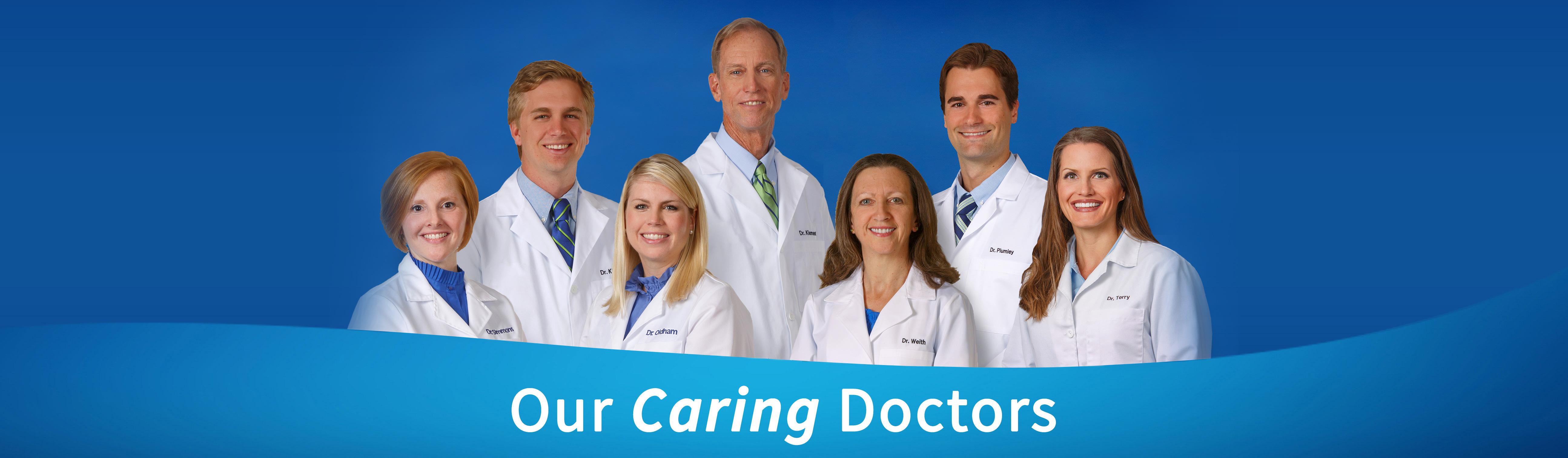 Klement Family Dental reviews | Dental Hygienists at 425 22nd Ave N - St. Petersburg FL
